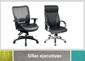 https://sites.google.com/a/inovaindustrial.com/www/chairs-sillas/sillas%20ejecutivas.jpg